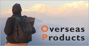 Overseas Products